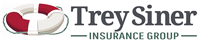 Trey Siner Insurance Group